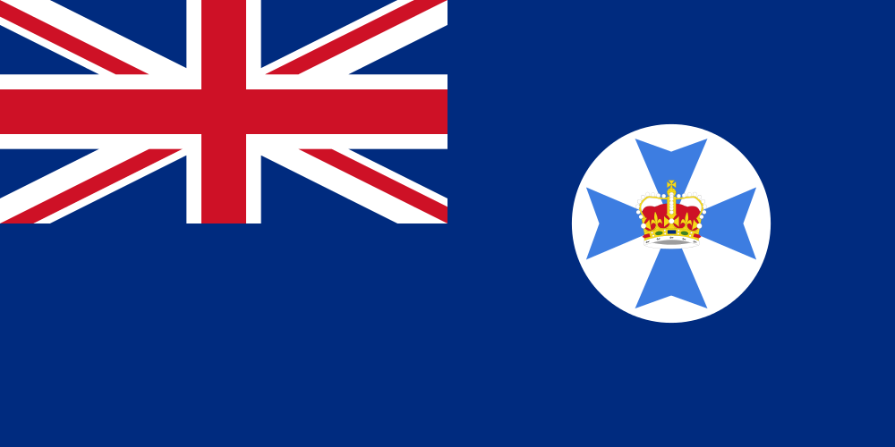 Flag_of_Queensland