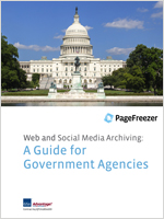 White Paper Government Agencies