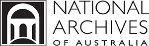 The National Archives of Australia