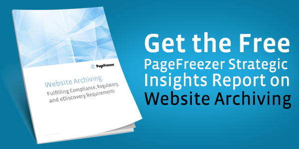 gartner-tweet-post