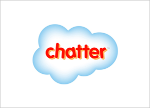 salesforce chatter archiving